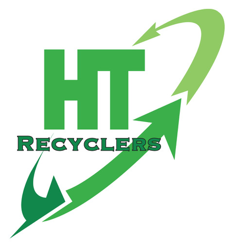 HT RECYCLERS